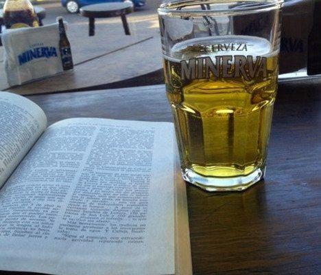 Productores van por la 'corona' de la cerveza artesanal