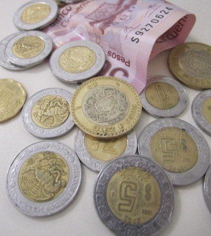Banxico y Segob van contra falsificación