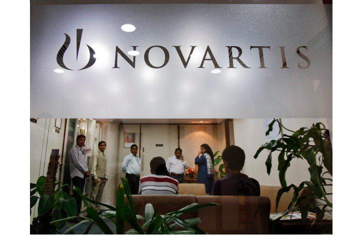 La tecnología finalmente cambiará el negocio de las medicinas: Novartis