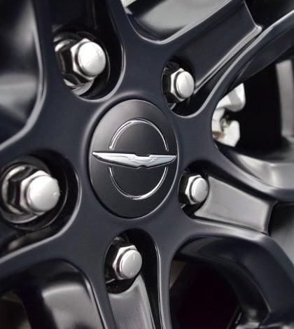 Vehículos autónomos, nuevo proyecto de Waymo y Fiat Chrysler