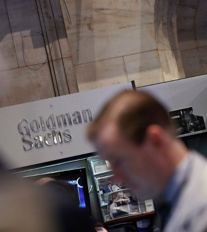 Goldman Sachs invertirá 500 mdd en empresas dirigidas por mujeres
