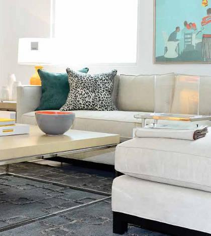 comodidad y confort convertidos en muebles forbes m xico