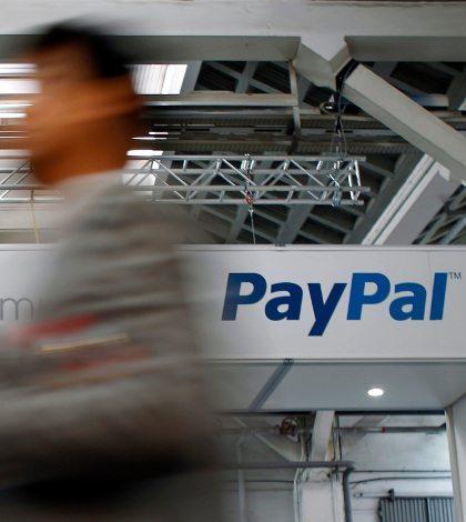PayPal adquirirá la firma de prevención de fraude Simility por 120 mdd