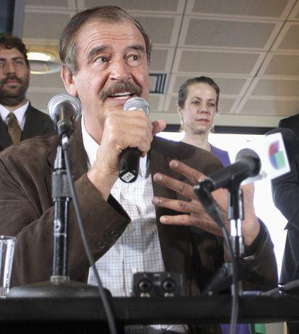 ¿Qué dice el mundo sobre México el 6 de junio?