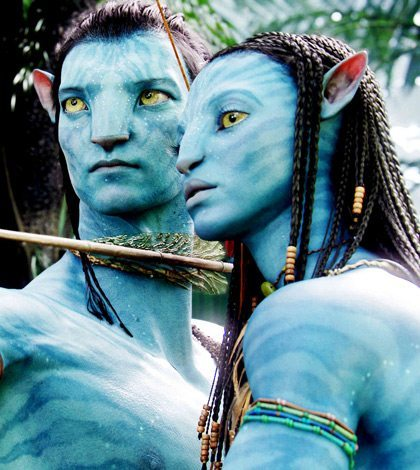 No habrá Avatar 2 en 2018, revela James Cameron