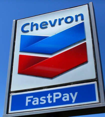 PDVSA recibe 2,000 mdd de Chevron para elevar producción