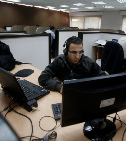 Autoridades alertan sobre fraudes bajo el nombre de Grupo Herdez