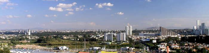 guadalajara_panoramica1