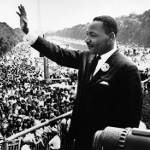 luther_king1
