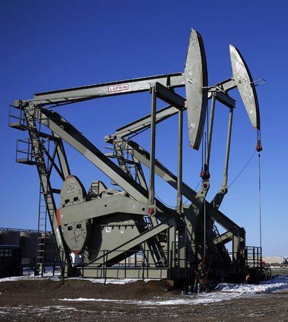 Gazprombank financiará a PDVSA de Venezuela con 1,000 mdd