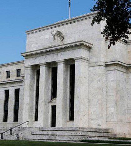 Fed ampliará programa de préstamos a pequeñas y medianas empresas