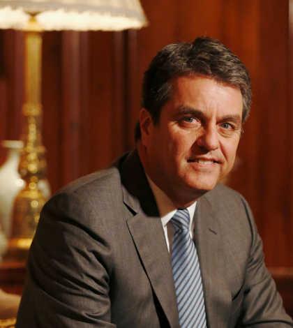 Roberto_azevedo_omc_cargo_pepsico_jefe_estrategia