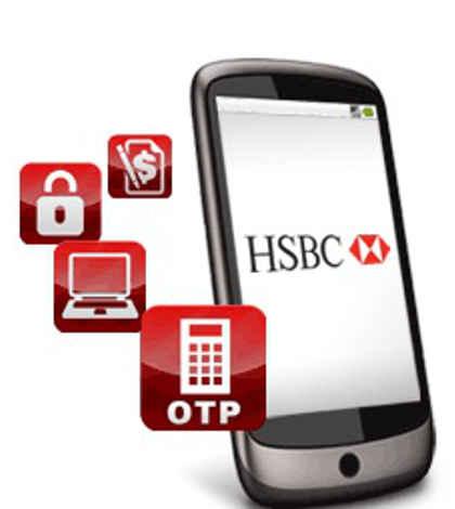 HSBC alojará sus servicios bancarios y aplicaciones en la nube de Amazon