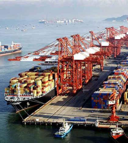 China anuncia medidas para ayudar a exportadores