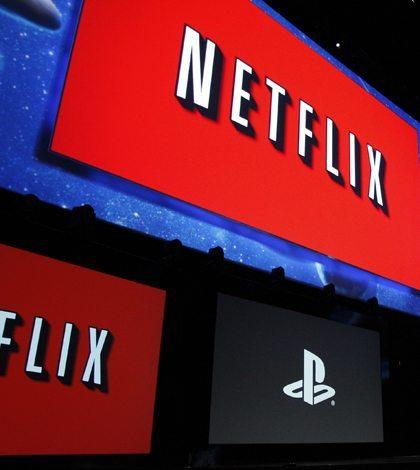 Consumo de Medios y Nativos Digitales