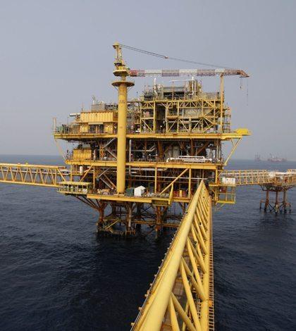 Reforma energética no dará concesiones a privadas: PRI