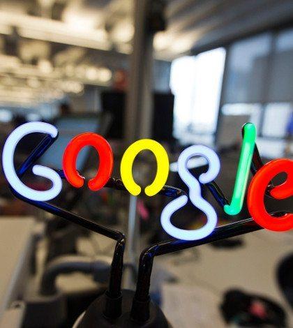 Google confirma compra de Waze