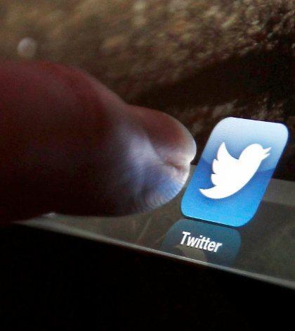 Twitter se alía con la mayor agencia publicitaria del mundo
