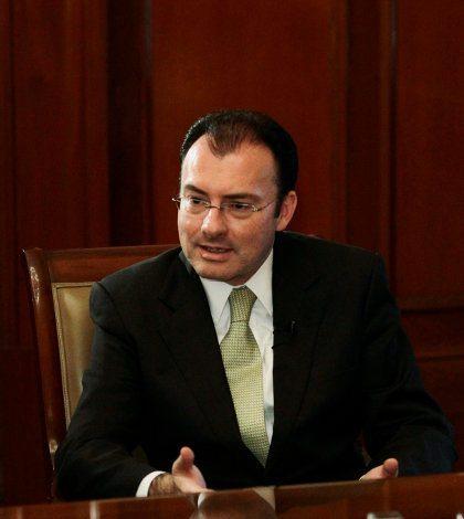México aumentará emisión de deuda en cuarto trimestre