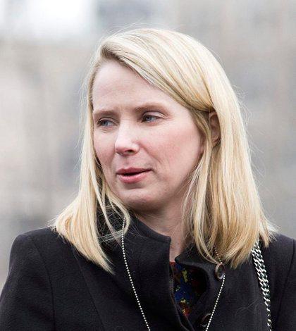 Yahoo recibió hasta 13,000 peticiones de datos