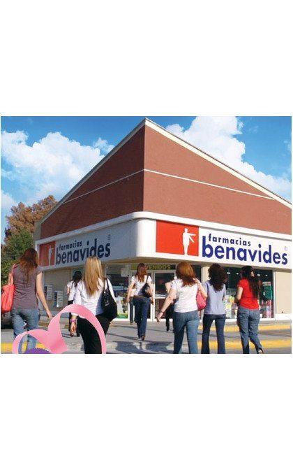 Casa Saba vende sus farmacias en 8,300 mdp