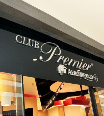 Club Premier  despega  con tiendas VIP • Forbes México 645a03050de0e