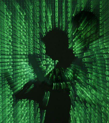 ¿Podemos enfrentar a la ciberdelincuencia?