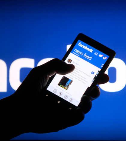 Dictan 'sentencia de muerte' a Facebook: le quedan 3 años