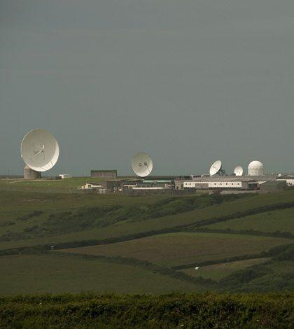 Internet y la TV mantendrán el negocio satelital en órbita