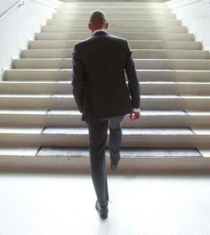 7 de cada 10 ejecutivos confía que su economía mejorará en breve