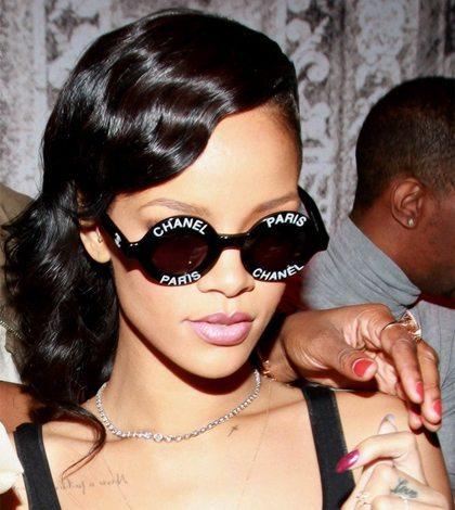 0ebd23745a Sabes quién fabrica tus lentes de sol? • Forbes México