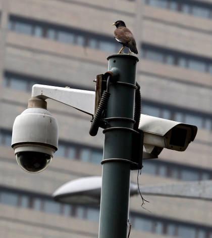 El monitoreo de empleados, ¿una invasión a la privacidad?