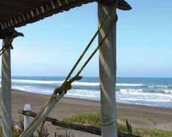 costa_esmeralda11