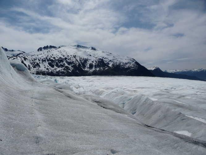 glaciar1-paulinad-feltrin
