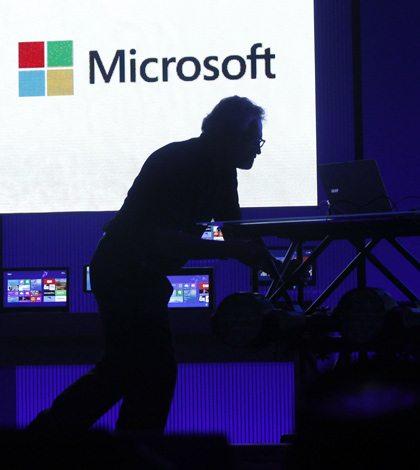 9 cosas que Microsoft aprendió de sus empleados