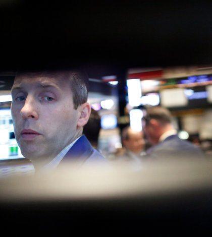 Bolsas europeas cierran estables, a la espera de la Fed