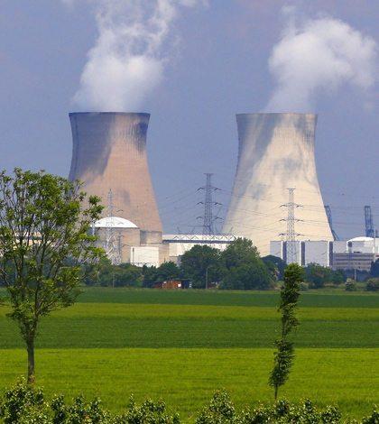 Mitos y realidades de la energía nuclear en México