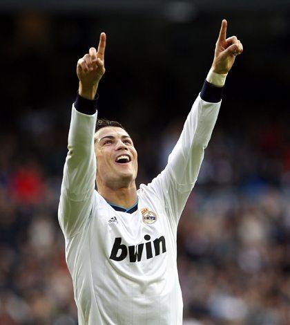 El Real Madrid es el equipo más valioso del mundo