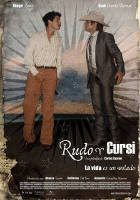 rudo_cursi1