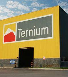 Se registra explosión en planta siderúrgica de Ternium