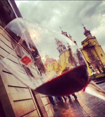 Los vinos que no pueden faltar en tu cava