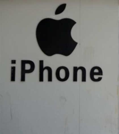 Apple recupera terreno en bolsa por Icahn