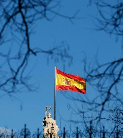 Partido Popular de España elige a Pablo Casado como nuevo presidente