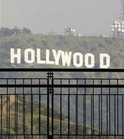 Crece escándalo en Hollywood: acusan a director Brett Ratner de acoso