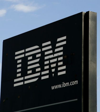 IBM estrena presidente y gerente general en México