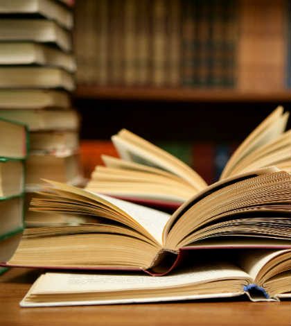 Necesitamos mejores libros