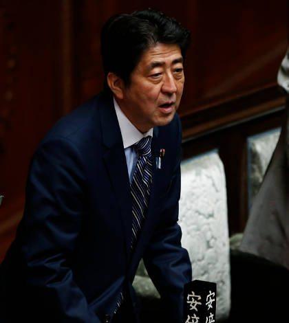 Japón podría plantear reforma tributaria para atraer inversión