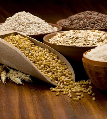 Índice de precios mundiales de alimentos sube a máximos desde mediados 2014: FAO