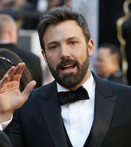 Warner Bros revela la identidad del próximo Batman