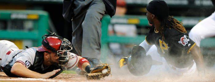 beisbol_mexicanos1